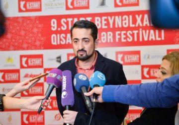 Bakıdakı Beynəlxalq Qısa Filmlər Festivalının qalibləri məlum oldu-KİV yazır